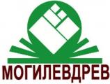 ЧП на «Могилевдреве»: на предприятии произошел взрыв, есть раненые