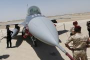 Пентагон сообщил об уничтожении в Ираке трех лидеров ИГ