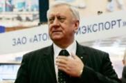 Мясникович задумался о перспективе белорусской экономики