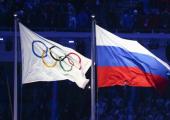 МОК пожизненно дисквалифицировал 11 российских спортсменов