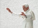 Папа Римский начал беатификацию Павла VI