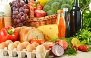 Какие продукты в Беларуси попали в лидеры по росту цен