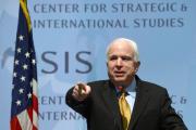 США обвинили Китай в размещении артиллерии на спорном острове