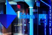 Edelman закрыло собственный офис в России и перешло к партнерской модели