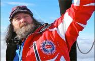 Путешественник Федор Конюхов учится на пилота в Беларуси