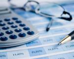 Парламент Беларуси принял проект закона о бюджете на 2014 год