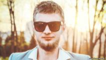 Активист «Арт-Сядзiбы» освобожден