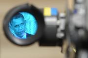 США усилят свою пропаганду в России