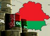 Экспорт нефтепродуктов упал на 15%