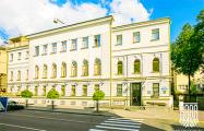 Национальный исторический музей покажет облик белорусов X-XII веков