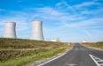 Министр энергетики Литвы призвал Украину прекратить импорт электричества из Беларуси