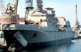 Глухой тупик российского кораблестроения