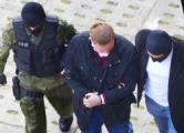 Суд над белорусским разведчиком начнется в Варшаве 16 июня