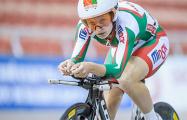 Белорусская велогонщица попала в призеры в общем зачете Кубка мира в омниуме