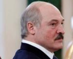 Собчак попросила Лукашенко представить его похороны