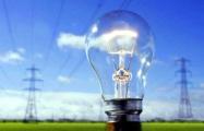 Украина резко сократила закупку белорусского электричества