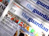 The Guardian: Премьер Греции рискует стать «полезным идиотом» Путина