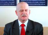 Лев Марголин: Власти «включают дурачка»