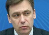 Посол Литвы в Беларуси посетил Хатынь