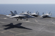 Пентагон создаст прямой канал связи с российскими военными