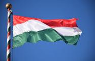 Венгрия планирует отменить чрезвычайное положение 20 июня