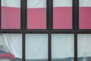 ГУВД: использование бчб-флагов приравнивается к пикетированию