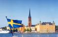 Швеция вызвала «на ковер» посла России