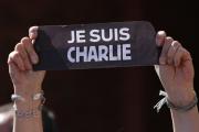В Гильдии карикатуристов призвали перестать пиарить Charlie Hebdo