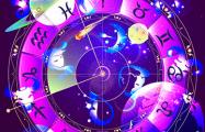 Зачем короли ВКЛ нанимали астрологов?
