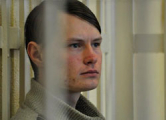 Политзаключенного Лобова еще не освободили, но уже установили надзор