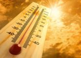 В последний день июля в Беларуси прогнозируют до + 35°С