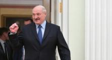 Лукашенко полетит в Казахстан на саммит ЕАЭС