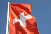 Швейцария станет посредником в отношениях Ирана и Саудовской Аравии
