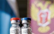 Россиян призвали отказаться от алкоголя на 42 дня после вакцинации от коронавируса