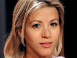 Французская писательница подала иск против Стросс-Кана