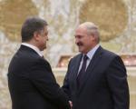 Лукашенко: Беларусь будет делать все возможное для установления мира