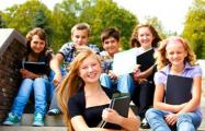 В школах Беларуси будут преподавать финансовую грамотность