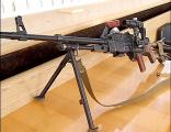 Террористы в Донбассе вооружены оружием элитных спецслужб РФ