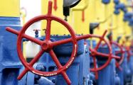 Лукашенко назвал новую стоимость российского газа