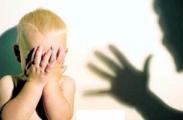 МВД Беларуси просит граждан помочь в выработке мер борьбы с педофилами