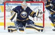 Минское «Динамо» может усилиться вратарем из НХЛ