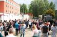 Осужденным белорусам пересчитают дни, проведенные в СИЗО
