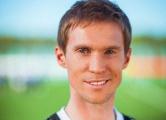 Александр Глеб помог «Коньяспору» победить в матче чемпионата Турции