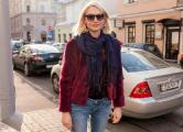 Учительница из Минска: Зарплаты не хватает, подрабатываю моделью