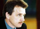 Лебедько вновь избран председателем ОГП
