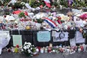 Парламент Франции утвердил режим ЧП на три месяца