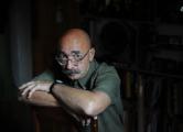 Андрей Бильжо: А что, если буряты захотят присоединиться к Монголии?