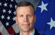 Представлен новый главнокомандующий силами НАТО в Европе