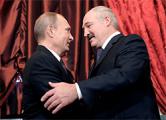 Лилия Шевцова: Лукашенко никогда не выйти за пределы орбиты Кремля