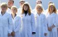 В Беларуси некому заменить ушедших из медицины специалистов